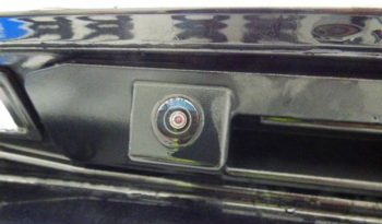 2014 Mercedes A-Klasse W176 (2012) plein