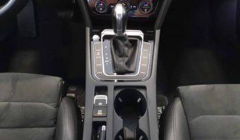 2015 Volkswagen Passat 8 SW (2014) plein