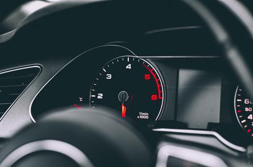 immatriculer une voiture dans les yvelines