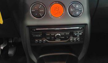 2015 Citroen C3 (2009) plein