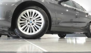 2015 BMW SERIE 2 ACTIVE TOURER F45 plein