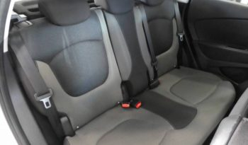 2016 RENAULT CAPTUR BUSINESS plein