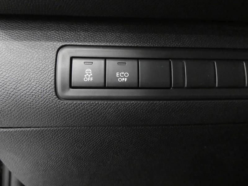 2015 Peugeot 308 plein