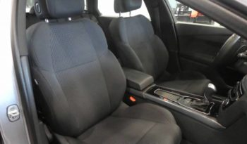 2017 Peugeot 508 SW BUSINESS plein