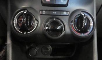 2016 Peugeot 208 BUSINESS plein