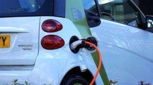 voiture hybride et électrique
